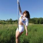 Pole Prairie 04